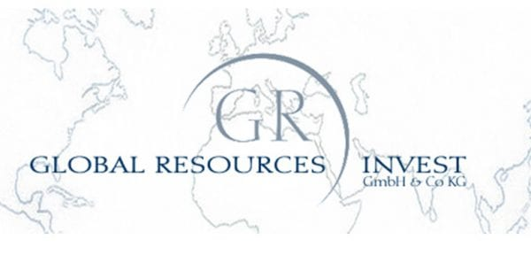 Global-Resources-Invest-Logo