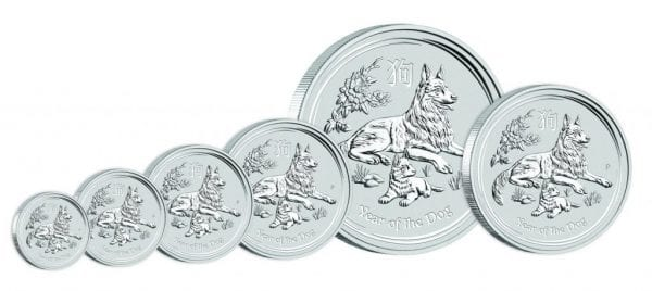 21-2018-YearOfTheDog-Silver-Bullion-FullSet-Coin-OnEdge-HighRes