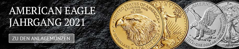 """Relaunch des American Eagle: Alle wollen """"Typ 2"""""""
