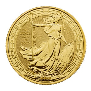 newsroom-1-Unze-Gold-Britannia-Oriental-Border