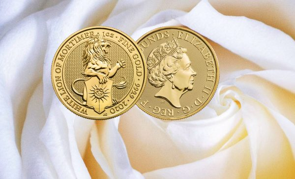 Newsroom_Royal_Mint_White_Lion