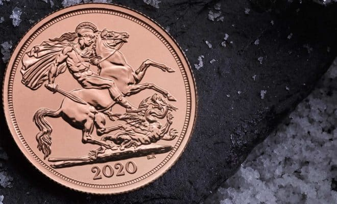 Double Sovereign 2020